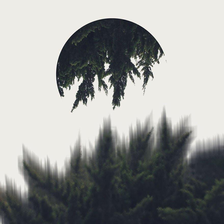 Fotografias surreais e criativas (4)