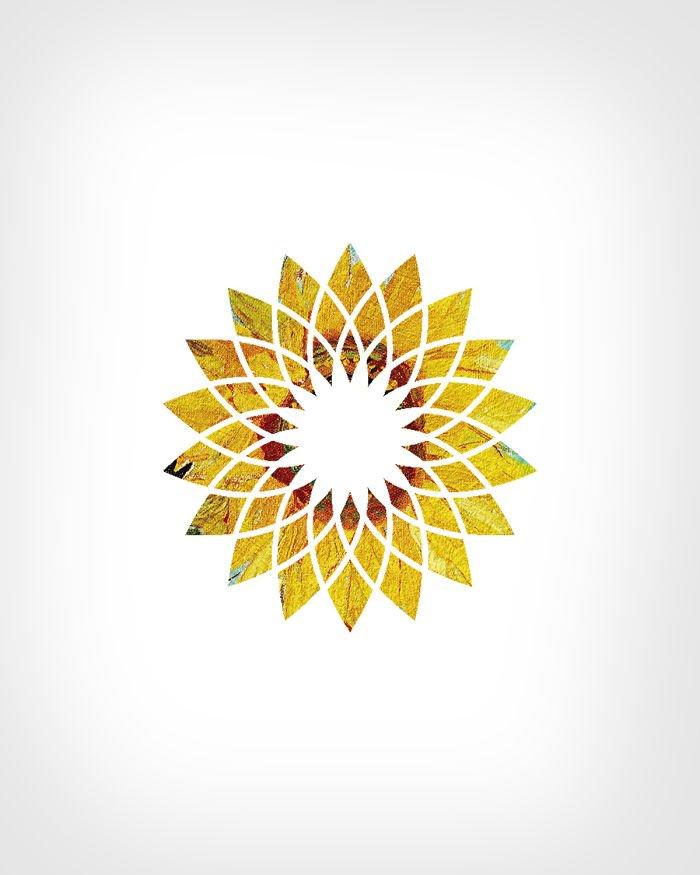 Logotipos e obras de arte juntos (3)