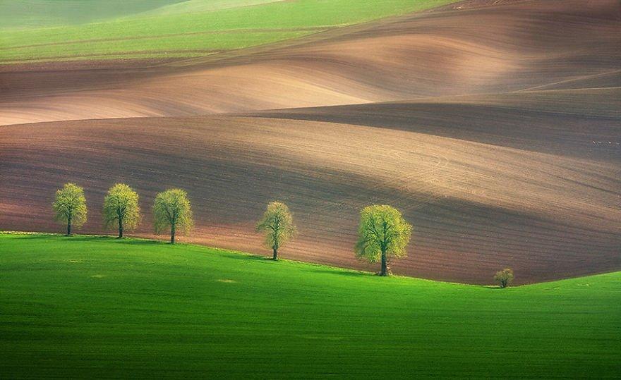 Fotografias inspiradoras de locais montanhosos (3)