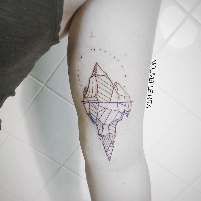 Tatuagem criativa salva jovem (9)