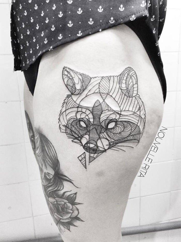 Tatuagem criativa salva jovem (7)