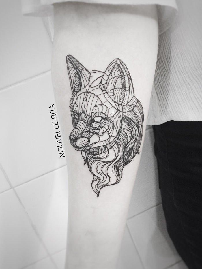 Tatuagem criativa salva jovem (2)