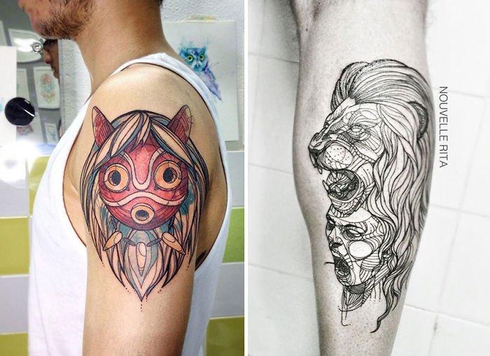 Tatuagem criativa salva jovem (12)