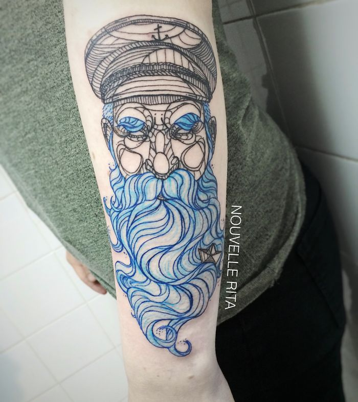 Tatuagem criativa salva jovem (10)