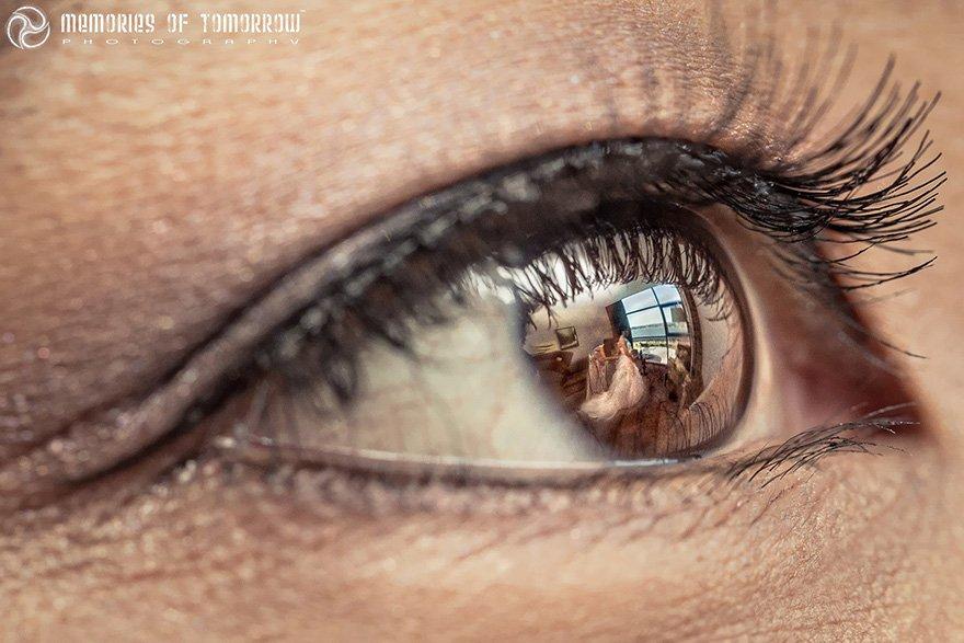 Fotografias dos olhos (9)