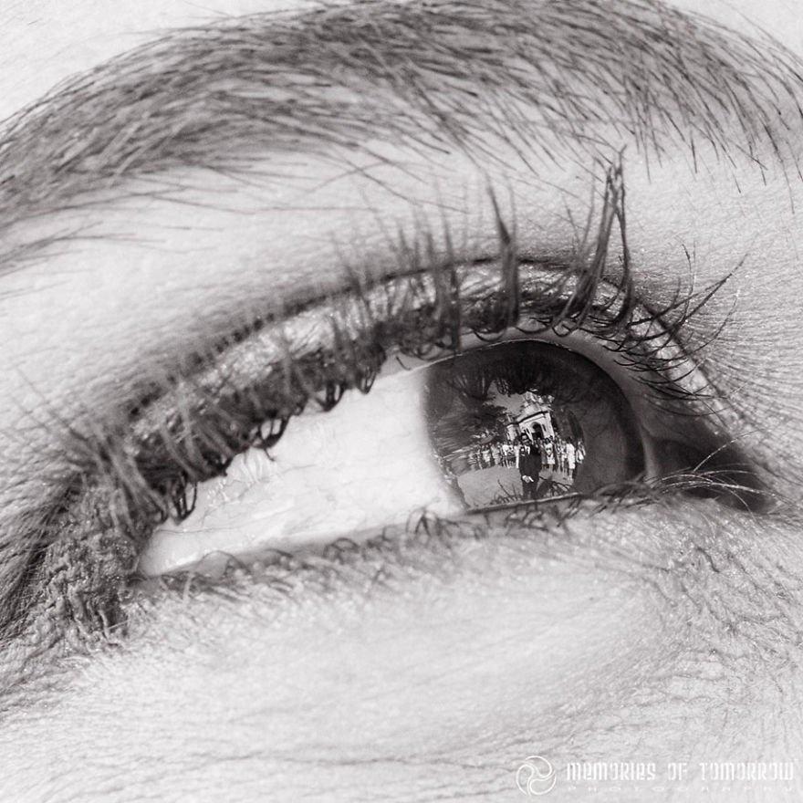 Fotografias dos olhos (8)