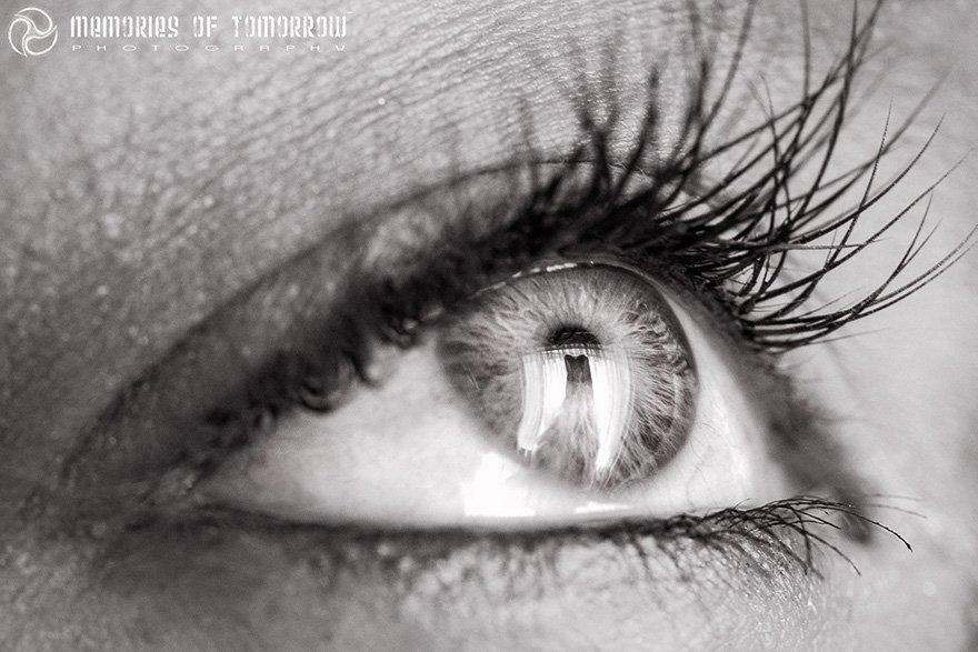 Fotografias dos olhos (4)