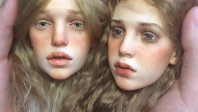 Bonecas realistas (14)