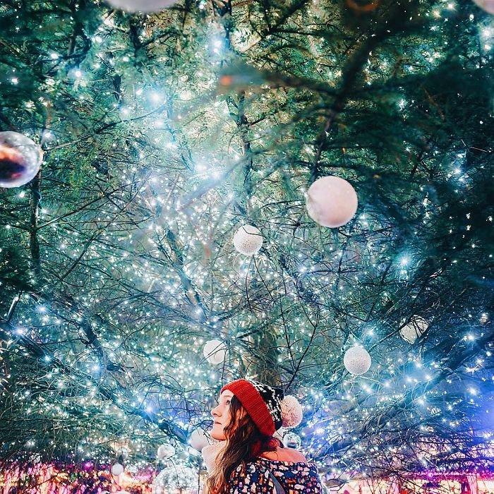 Moscou fotografias (3)