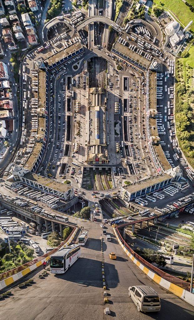 Imagens de uma perspectiva diferente (10)