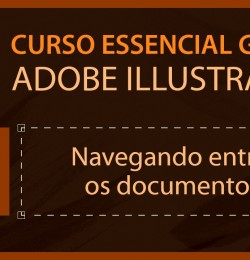 navegando-entre-os-documentos-do-illustrator