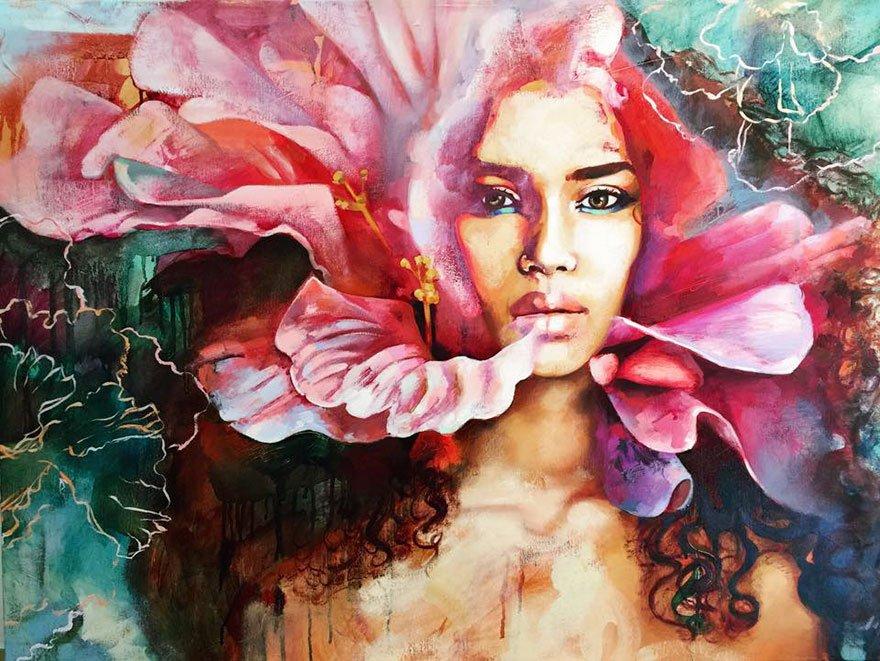 pinturas criativas e perfeitas (8)