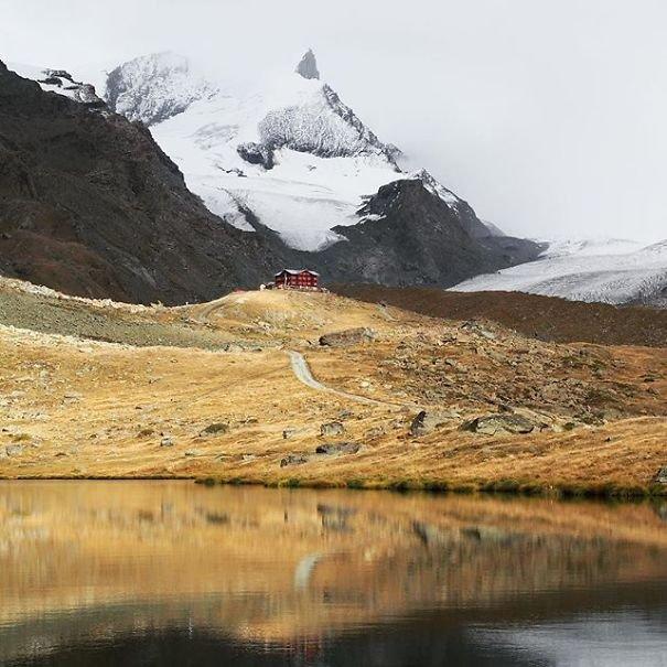 Fotografias lindas da Suíça (14)