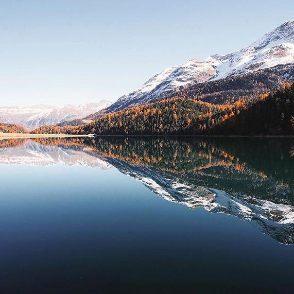 Fotografias lindas da Suíça (13)