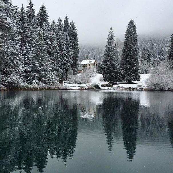 Fotografias lindas da Suíça (10)