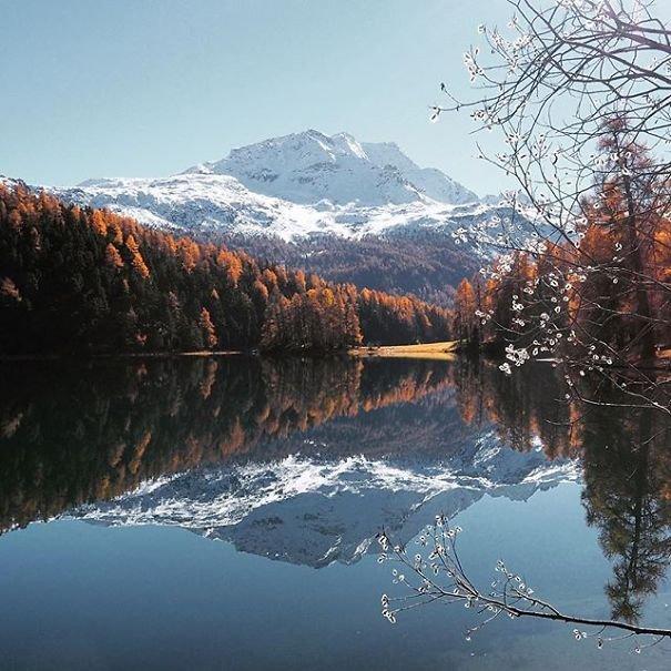 Fotografias lindas da Suíça (9)