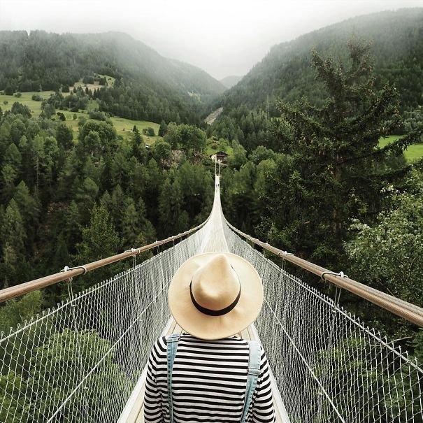 Fotografias lindas da Suíça (5)