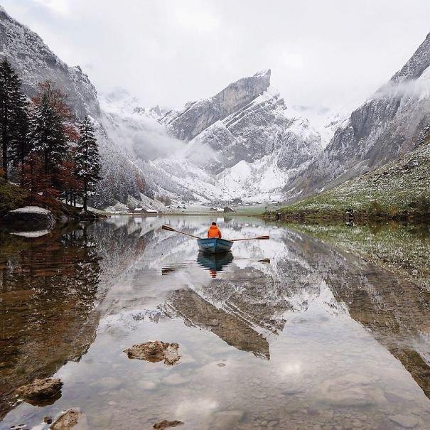 Fotografias lindas da Suíça (22)