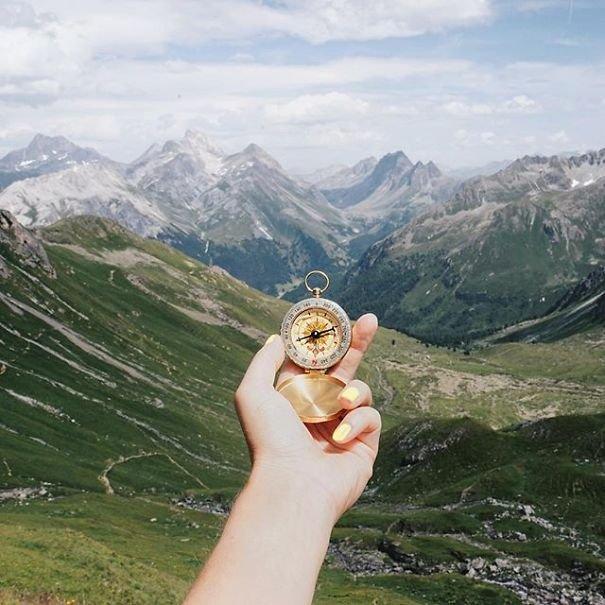 Fotografias lindas da Suíça (21)