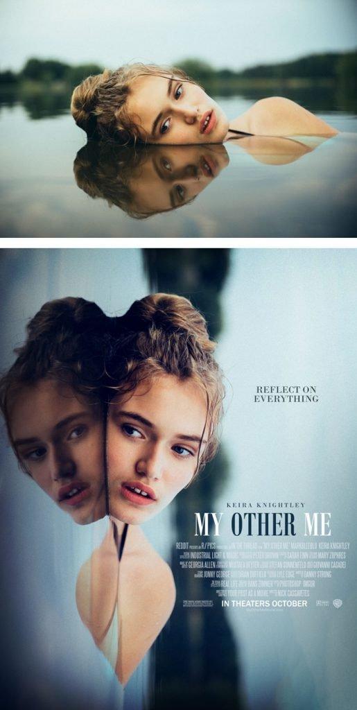 cartazes de filme feitos com fotografias aleatórias (16)