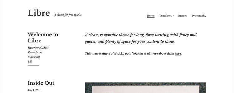 Temas para wordpress gratis (22)