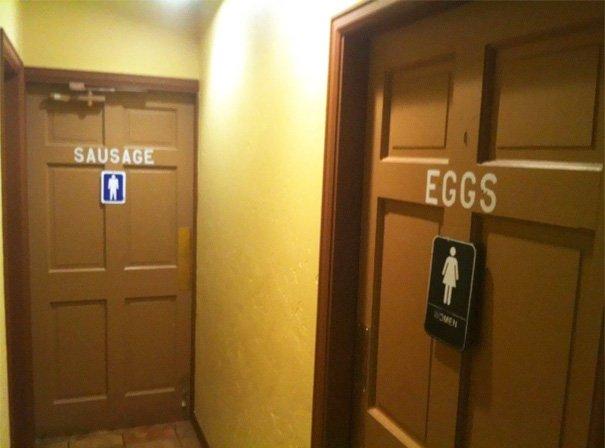 banheiros-criativos (17)