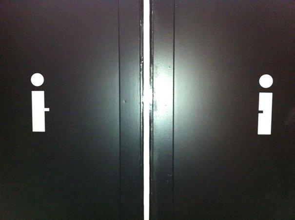 banheiros-criativos (6)