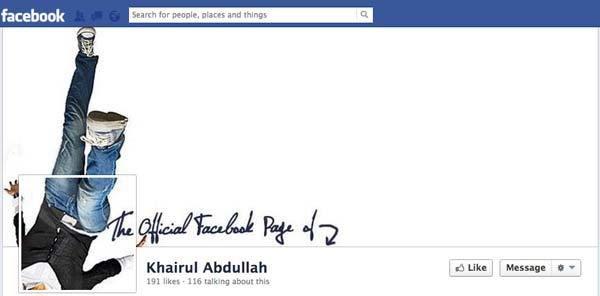 capas-de-facebook (14)