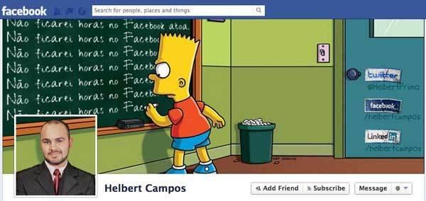 capas-de-facebook (16)