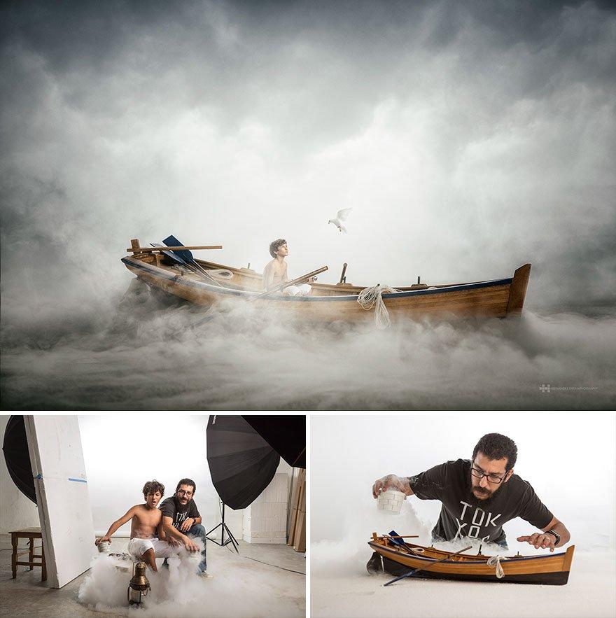 making-of-fotografia-miniatura (2)