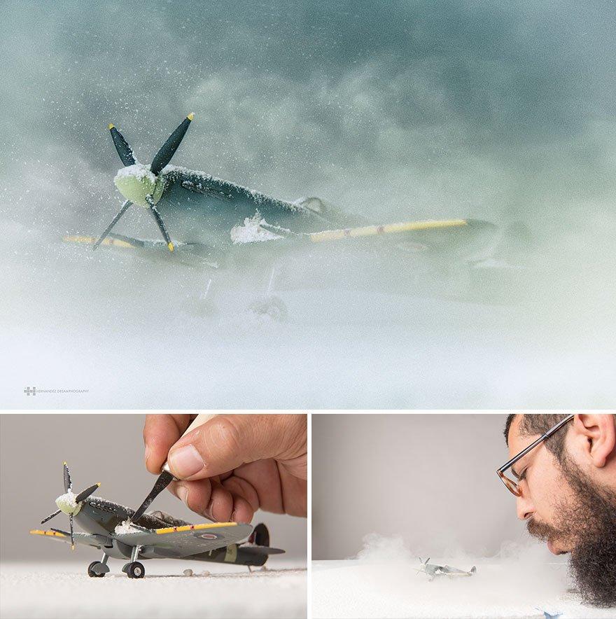 making-of-fotografia-miniatura (9)