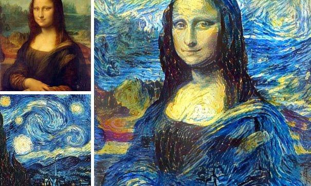 Imagens criativas unidas (11)