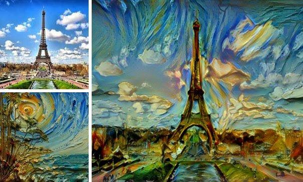 Imagens criativas unidas (8)