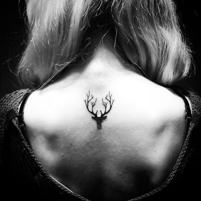 tatuagens-criativas (1)