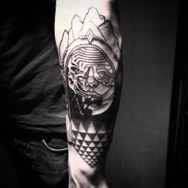 tatuagens-criativas (5)