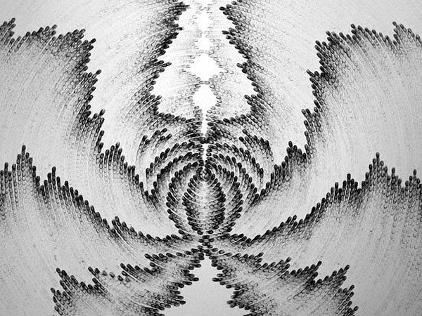 arte-criada-com-digitais (12)