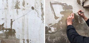 arte-na-parede (6)