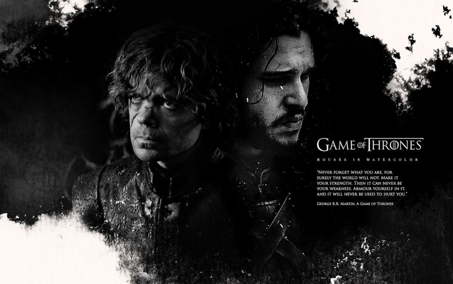 caligrafia-game-of-thrones (2)