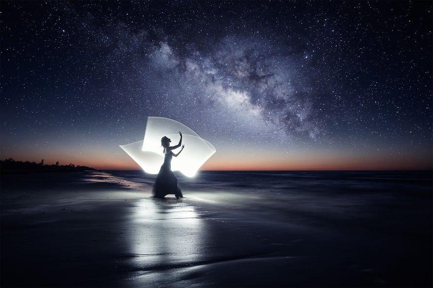 fotografias-criativas-com-luzes (7)