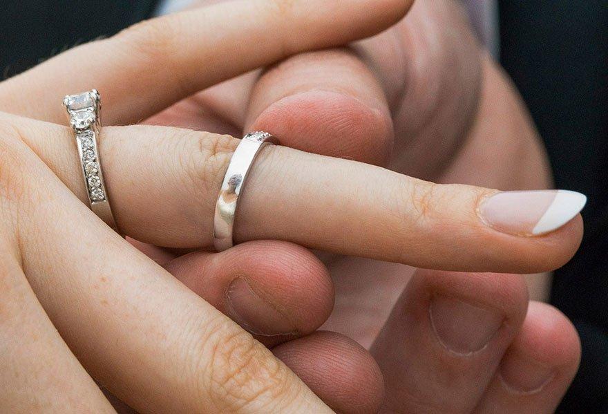 fotografias-criativas-inspiradoras-casamento (3)