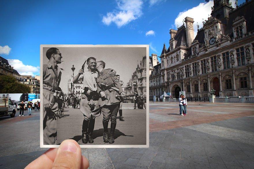 fotografias-passado-e-presente-paris (20)