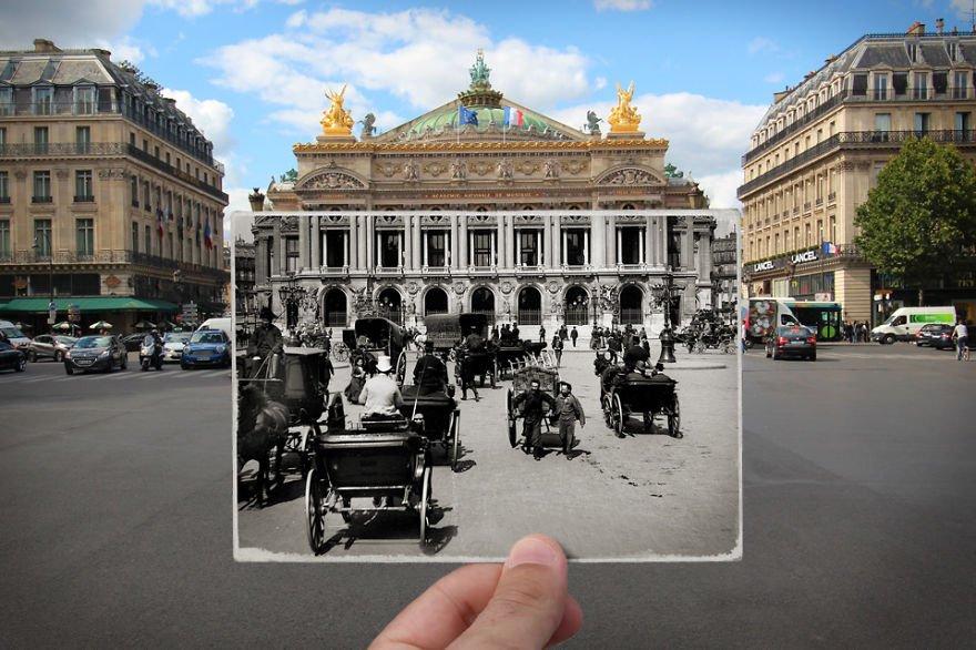 fotografias-passado-e-presente-paris (22)