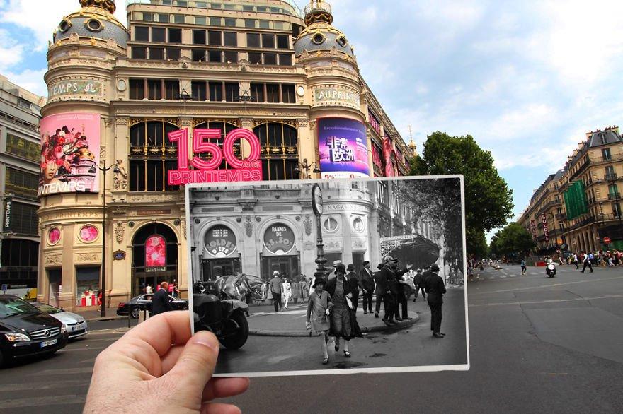 fotografias-passado-e-presente-paris (27)