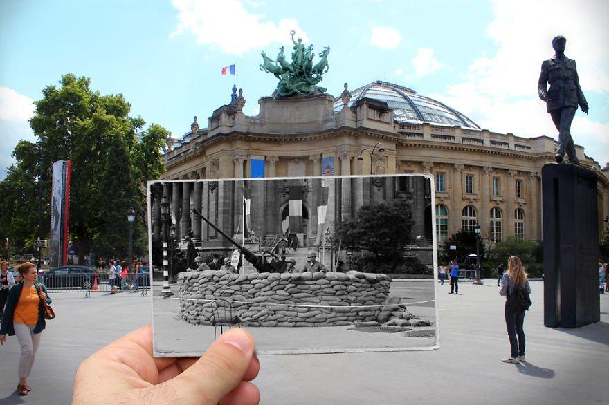 fotografias-passado-e-presente-paris (29)