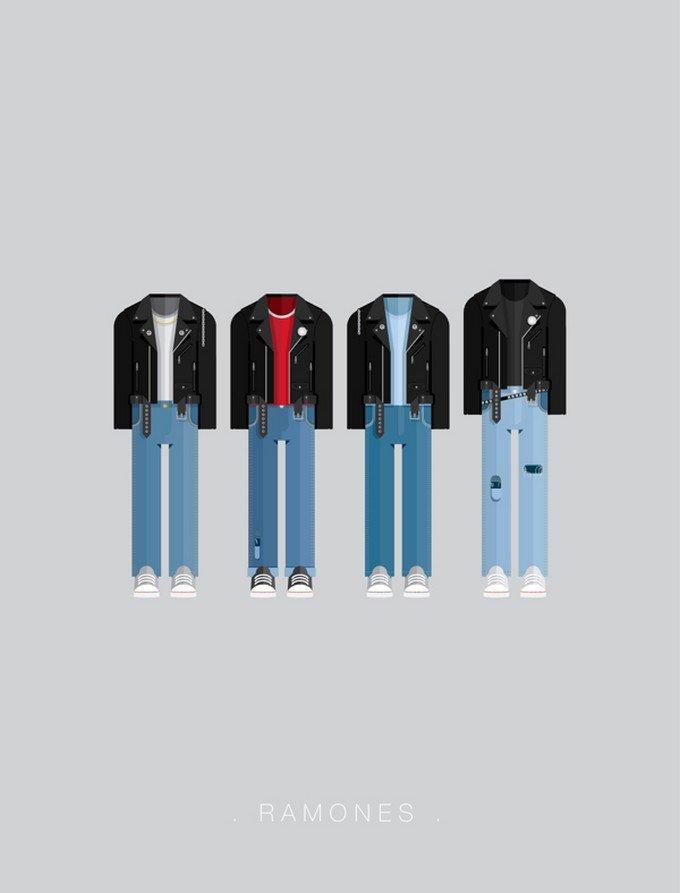 ilustração-roupas-minimalistas (1)