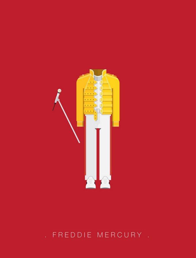 ilustração-roupas-minimalistas (7)