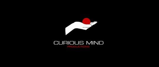 logotipos-criativos-maos (14)