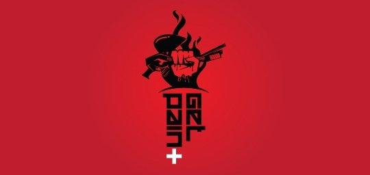 logotipos-criativos-maos (48)