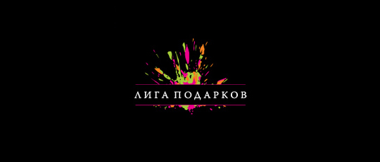 logotipos-criativos-maos (5)
