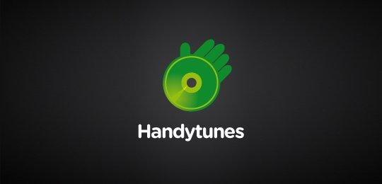 logotipos-criativos-maos (9)